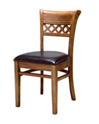 N-C6013 Restaurant Chairs For Sale On Wholesale Price