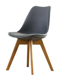 PP08 Eames Style Chair