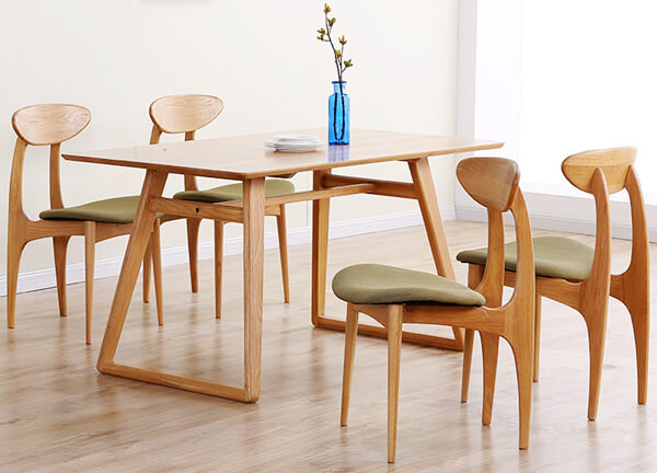 Dining Chairs For Sale With Table Set