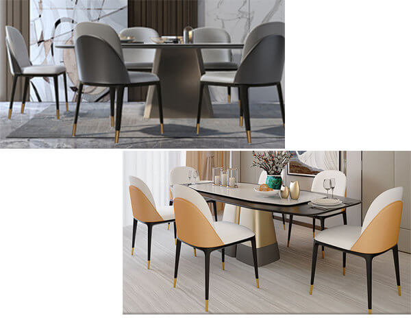 Kitchen Chairs Dining Room Sets