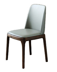 N-C3009 Grace Chair modern dining chair