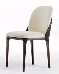 N-C3023 Grace Style Kitchen Chairs