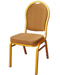 N-103 wholesale banquet chairs