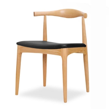 Elbow Chair N-C5005