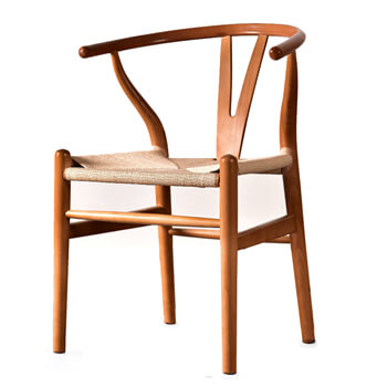 Wishbone Chairs Replica N-C3012