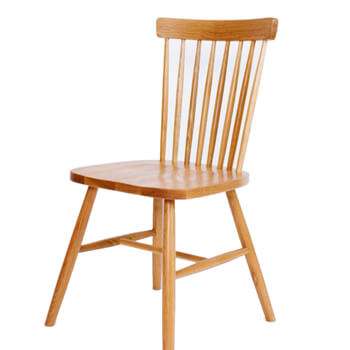 Windsor Chair N-C3010