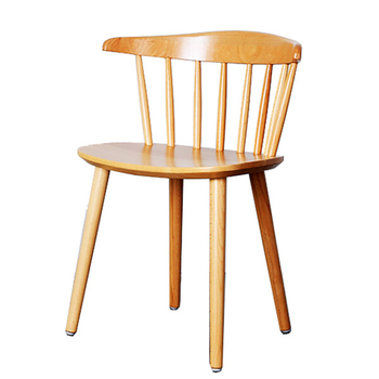 N-C6022 Dining Room Chairs for Sale
